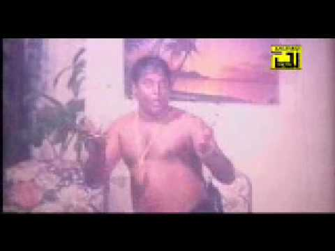 x bangla sex video