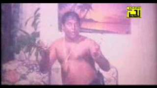 Repeat youtube video Aai chamri tor copal: bangla movie song