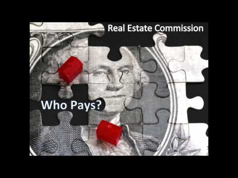 Lease Process - 4C Better Living