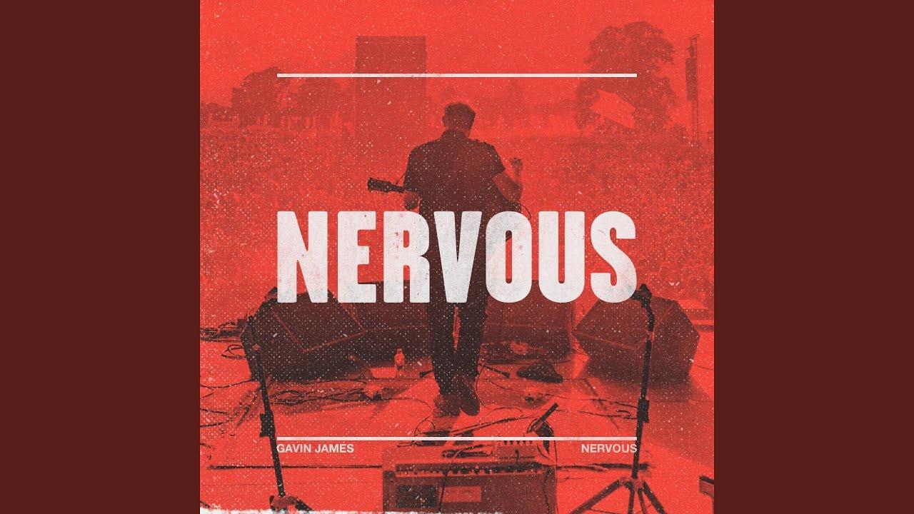 Download Nervous (Acoustic)