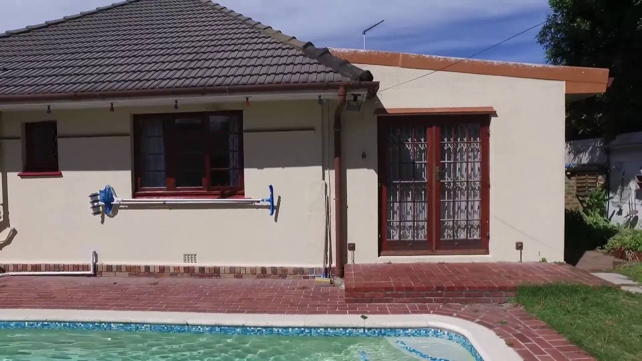 4 bedroom house for sale in western cape | cape town | southern