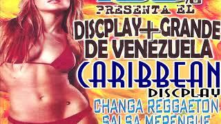MINITECA CARIBBEAN DISCPLAY 2005.. DJ LENIXX GUZMAN TORRES