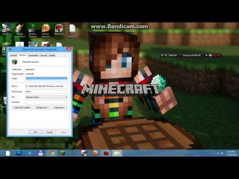 descargar minecraft actualizable team extreme
