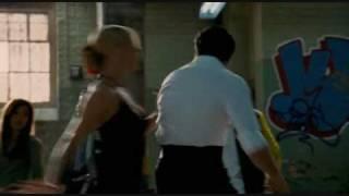 Ti va di ballare? - Tango (Antonio Banderas)