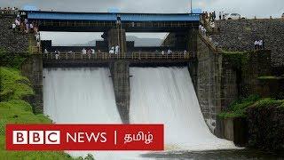 ''இந்த மசோதா மட்டும் நிறைவேறினால் தமிழகம் பாலைவனமாகும்'' | Dam safety bill