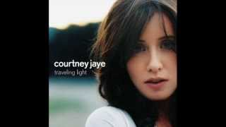Traveling Light-Courtney Jaye