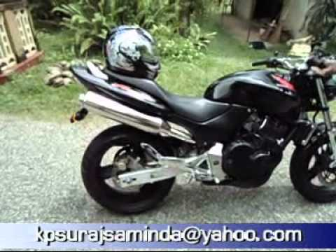 sri lanka honda cbr 250cc price