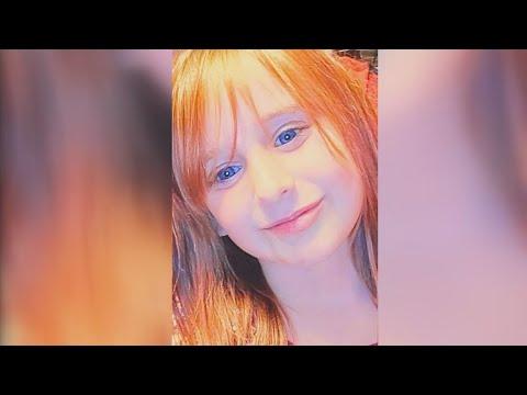 Neighbor linked in homicide of six-year-old Faye Swetlik, police say