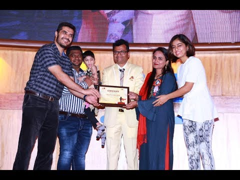 sufiya-shaikh-|-the-shoorveer-awards-2019-|-you-don't-need-to-give-birth-to-be-a-mother!
