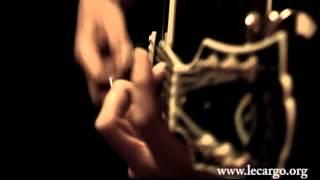#525 Idriss El Mehdi - Guembaia (Acoustic Session)