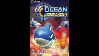 Ocean Commander OST - Stage 2