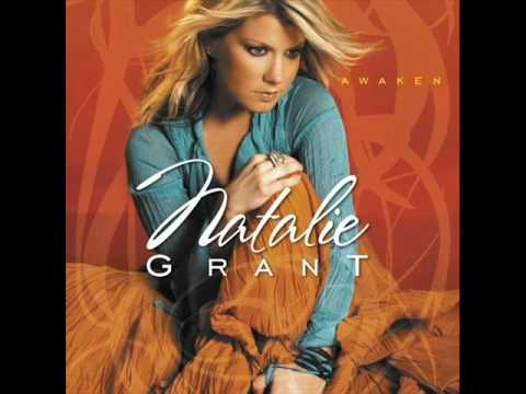 Natalie Grant Live For Today (HQ)