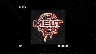 "(FREE) [GUITAR] Gunna x Young Thug Type Beat 2019 - ""Melt"" | Gunna Guitar Type Beat 2019"