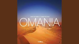 Top Tracks - Danny Da Costa