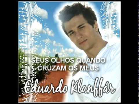 EDUARDO KLANFFAR - ARREPIO