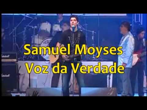 Agape Music Festival - 10 Horas de Louvor e Adoração 20/08 Gyn Arena