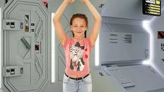 Познавательное развитие (ФЭМП) для детей 5-6 лет.  Воспитатель Кирпикова М. Е.