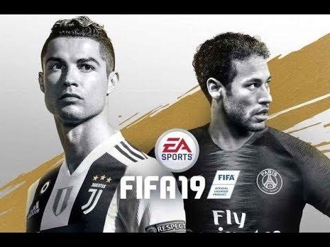 FUT DRAFT + PACK OPENING | FIFA 19 ULTIMATE TEAM | DAVIDSP