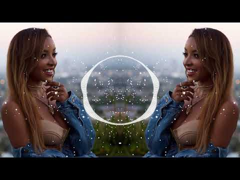Tinashe - Me So Bad (BASS BOOSTED) ft. Ty Dolla Sign, French Montana HQ 🔊