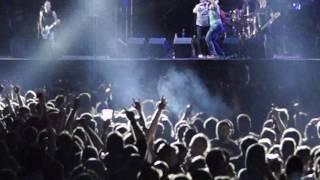 GATILLAZO en RIVAS ROCK 2016