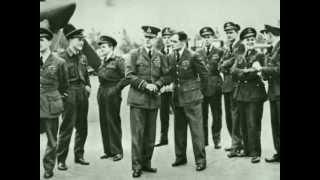 06. Командование истребительной авиации Королевских ВВС Великобритании.(В небе над Южной Англией летом 1940 года разразилось одно из самых жестоких сражений Второй мировой. Если..., 2013-05-11T18:46:19.000Z)