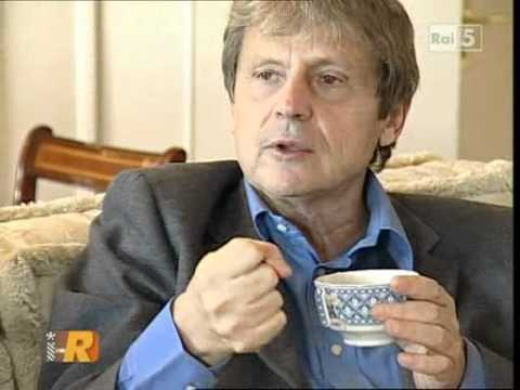 Intervista a Uto Ughi @ Incontri Ravvicinati - video 2 di 2