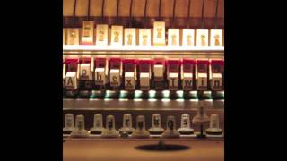 Aphex Twin - Avril 14th