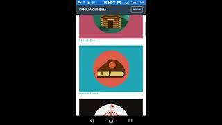 Meus Apps desenvolvidos com Xamarin Forms e WebView