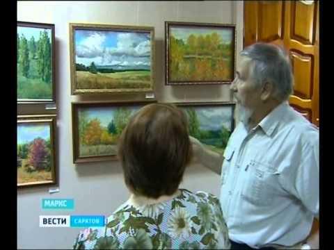 Музеи подготовили для ростовчан и гостей города интересные выставки