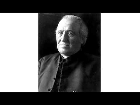 Catholics and the Myths of Minnesota