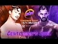 WWE 205 Live 12/27/16 Review (Gentlemen's Dual)