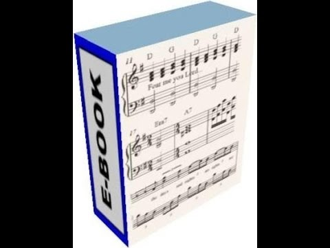 Coleccion Partituras Pop Rock y Musica Clasica