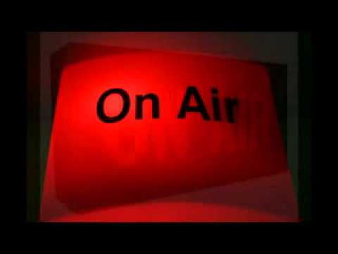 RECYCLE BIN-APRIL 12- LATE NIGHT BANGLA RADIO SHOW WITH RJ TINTIN - Radio JU 90.8 FM