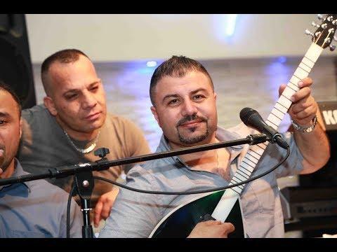 Daweta Demhat & Xesjin - Kurdische Hochzeit Part 4 - Music: Koma Xesan - By Evin Video