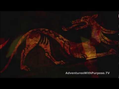 HD TRAVEL: Norway Richard Bangs Adventures with Purpose