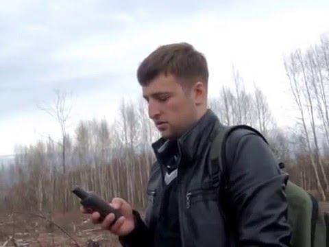 Проверка Россельхознадзор по землям сельхозназначения вблизи д. Стельчиха