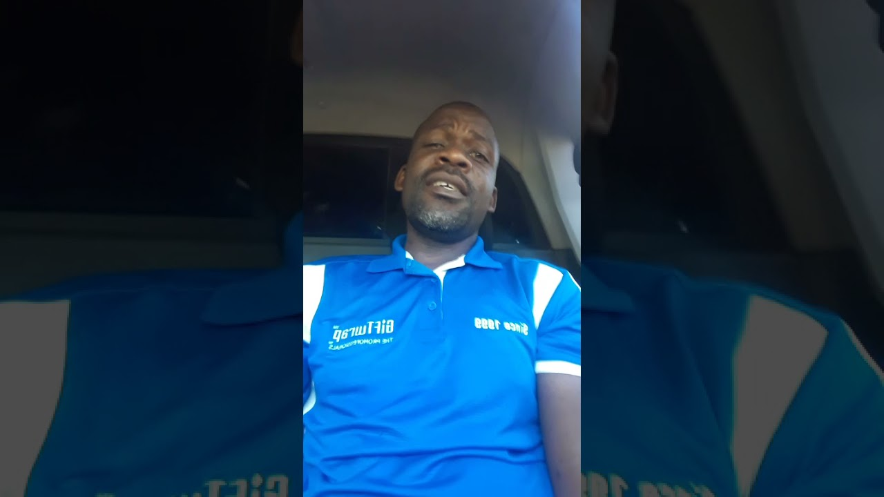 Download solly boy Whatsapp group twana kwalani remix switoki