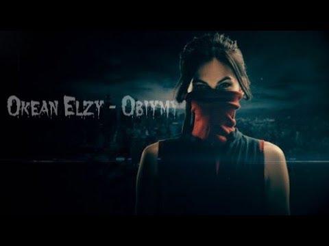 Okean Elzy - Obiymy ( Remix ) Amazing Song |2018