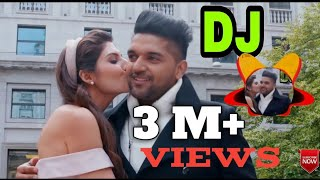Made In India Guru Randhawa Classical Mix With Hard Bass Dj Golu Gwalior official