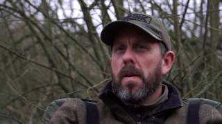 ***CARP FISHING TV*** Edges Volume 4 - Steve Spurgeon - Overnighters