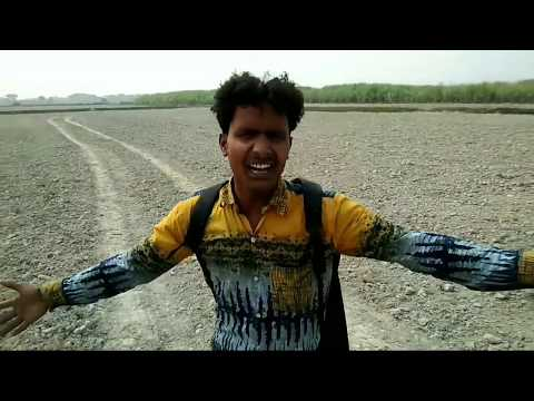 Main Duniya Teri Chhod Chala Jara Surat to dikhla Jana HD full video