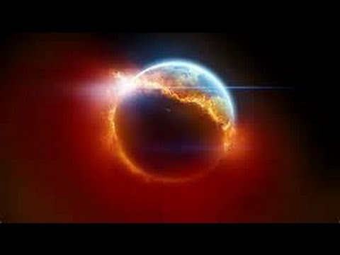 Nibiru Truth and the Global Warming Coverup