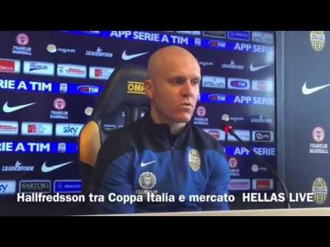 Tra Coppa Italia, campionato e mercato