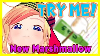 【Wasabi Challenge】Will You Be Able to Tell Which one is Real Reaction!?