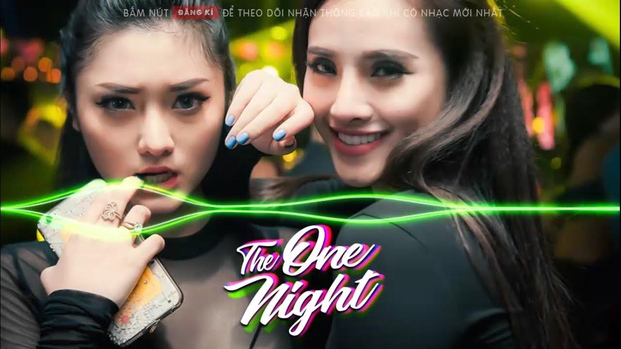 DJ NONSTOP 2020 - NGÁO MAI THÚY TRÔI KE | Nhạc Sàn Bay Phòng 2020