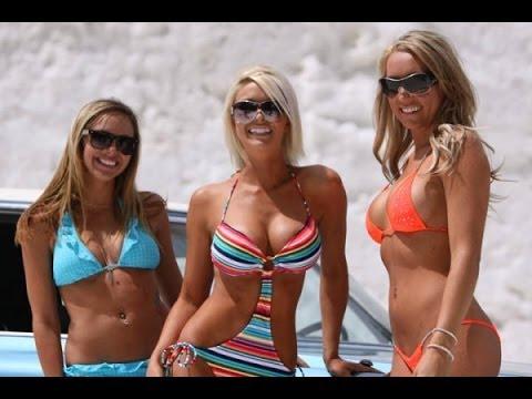 Apollo Beach Video Tour - Take A Video Tour Of Apollo Beach Homes For Sale