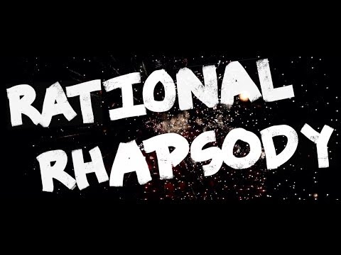 Welcome to the Rational Rhapsody | NT Rhapsody | S1:E1