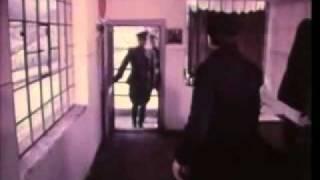 VALTER BRANI SARAJEVO - na kineskom    (瓦尔特保卫萨拉热窝)