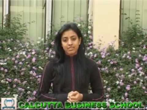 Calcutta Business School amongst the best in Eastern India