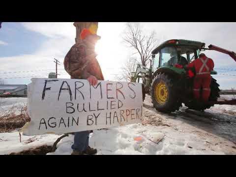 JL-Meyers Farm demolition Jan 13